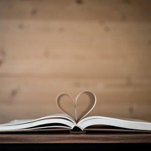 將愛娓娓細道的走心情歌