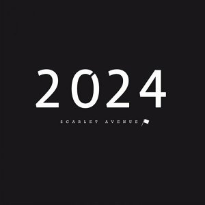 Scarlet Avenue - 2024