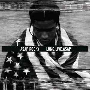 Hip hop 重拍