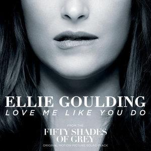 Ellie Goulding (艾麗高登)