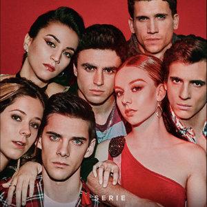 《菁英殺機》Élite 第2季 影集原聲帶 #Netflix #OST