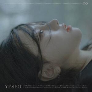 YESEO - Top Hits