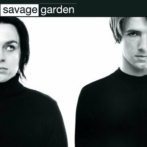 Savage Garden Hits on 24Nov20,Tue