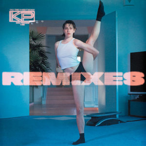 聽膩原曲?來點 Remix 混音包吧🙌(11/04  更新)