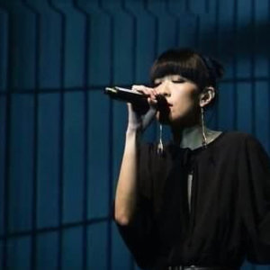 陳珊妮-寫給別人的歌-精選