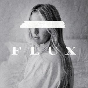 因為你聽過 Flux