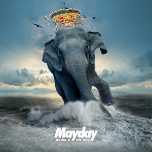 五月天 (Mayday)