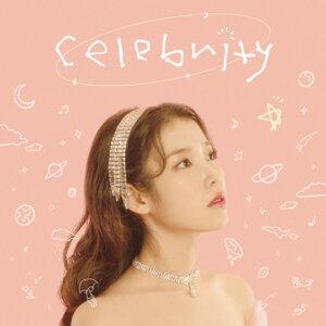 韓語新歌(21Feb)