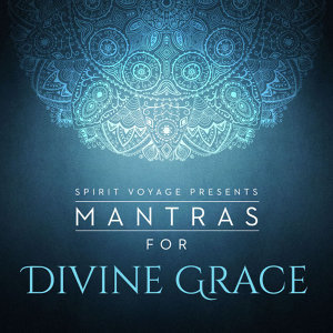 Snatam Kaur - Mantras for Divine Grace