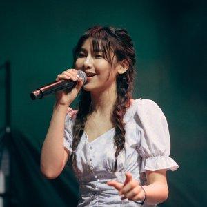 2021 KKBOX 催下去音樂節 3/14 演出歌單