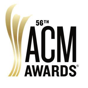 2021 第56屆 ACM美國鄉村音樂學院獎 入圍名單