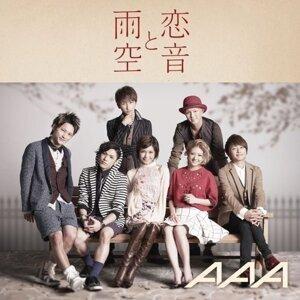 J-Pop_0227
