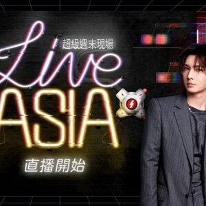 Live Asia