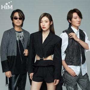 F.I.R. 飛兒樂團 熱門歌曲精選 Top Hits