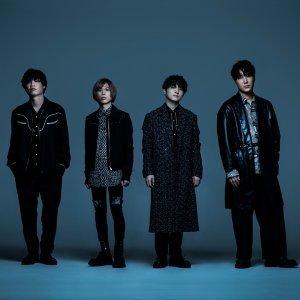 2000-2020 音樂人票選最強J-POP