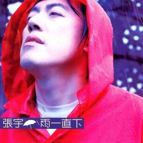 張宇 - 雨一直下