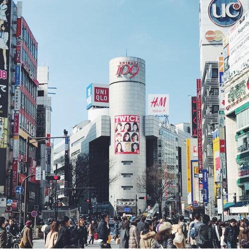 回憶殺!2000-2009 J-POP 金曲(隨時更新)