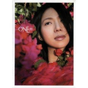 萬芳 - ONE芳新歌+精選
