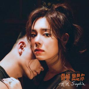 九九 (Sophie Chen) - 假如我是你 (If I Were You)