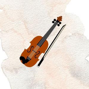 小提琴樂曲🎻