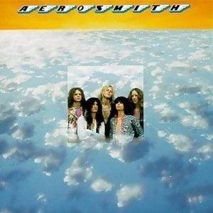 Aerosmith (史密斯飛船) 熱門歌曲
