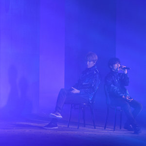 """w-inds.Online Show 『20XX""""THE MUSEUM""""』セトリ"""