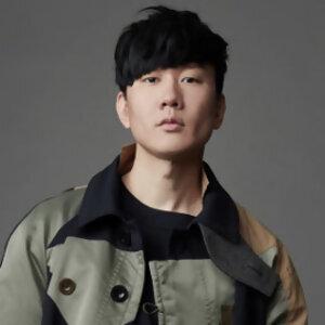 林俊傑 (JJ Lin)的所有歌,讓你聽到爽為止!(Part 2)