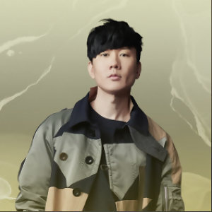 林俊傑 (JJ Lin)的所有歌,讓你聽到爽為止!(Part 1)