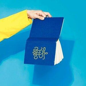 鐘鉉的第32個櫻花季🌸