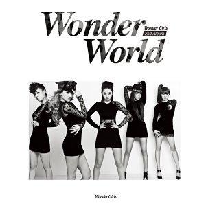 女團大崛起!2011年熱門K-POP