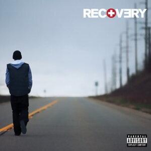 Eminem (阿姆) 熱門歌曲
