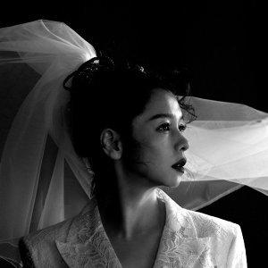 Best Of Vivian徐若瑄