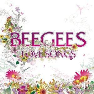 Bee Gees (比吉斯合唱團) 熱門歌曲