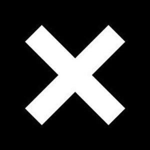 The XX FUJI ROCK Setlist