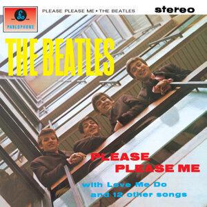 My favourite Beatles