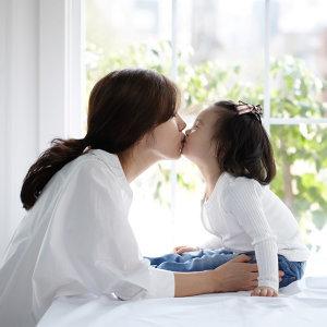 把對媽媽的愛寫在歌裡:母親節快樂
