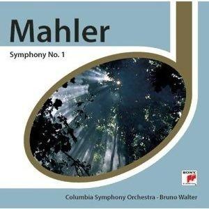 Mahler and Sibelius Symphony