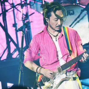 鄭中基 Drive In Ultra - WEE are Ronald Cheng 自駕演唱會 2021歌單