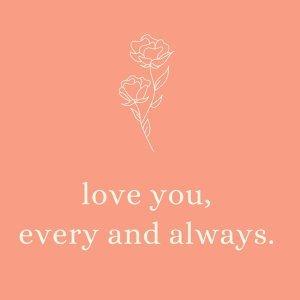愛是一個個心動的微小瞬間,華語抒情歌精選(不定期更新)