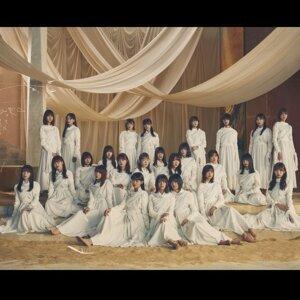 櫻坂46 歴代の人気曲