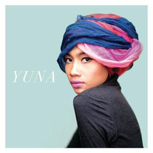 Yuna 雨娜
