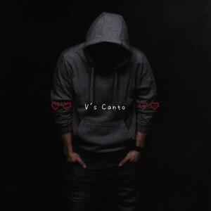 V's Canto Picks