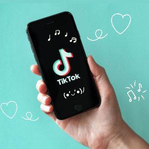 📱 TikTok夯歌聽起來🔥(持續更新)