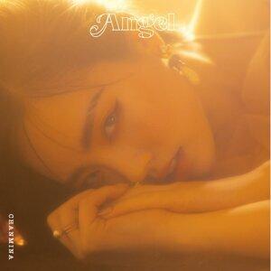 恰米娜 (Chanmina) - 歷年精選