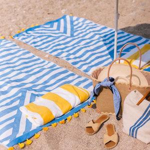清涼一夏,享受Summer Vibes🍧