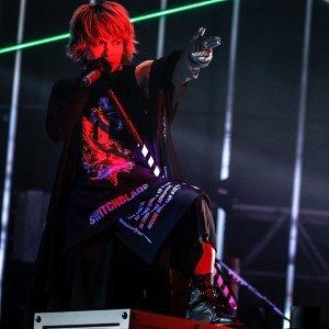 "L'Arc~en~Ciel 「30th L'Anniversary Starting Live ""L'APPY BIRTHDAY!""」"