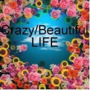 [Crazy/Beautiful LIFE(瘋狂美好人生)]