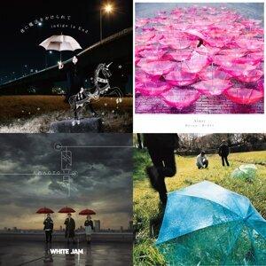 雨ソング BEST