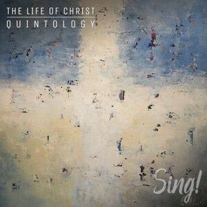 Christian Pop & CCM Music Releases Jun 26 2020 Part 2
