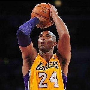 喜歡籃球就該聽